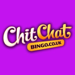 Chit Chat Bingo сайты