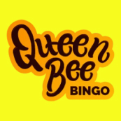 Queen Bee Bingo сайты