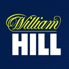 William Hill Bingo сайты